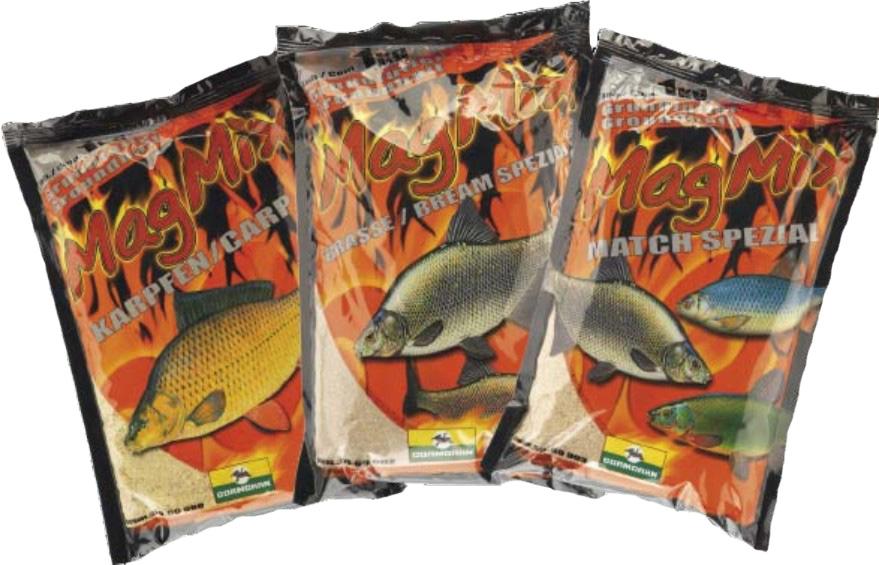 наживка для рыбалки из рыбы