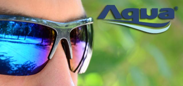купить поляризационные очки для рыбалки aqua pike