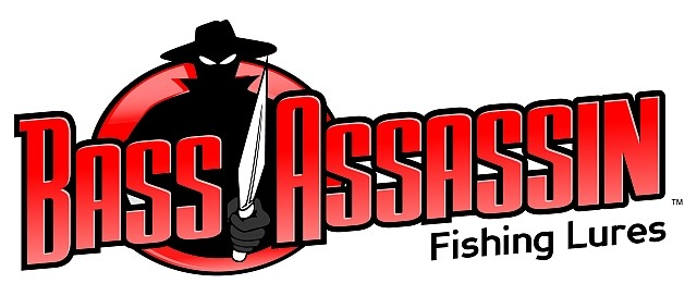 bass_assassin_640.jpg