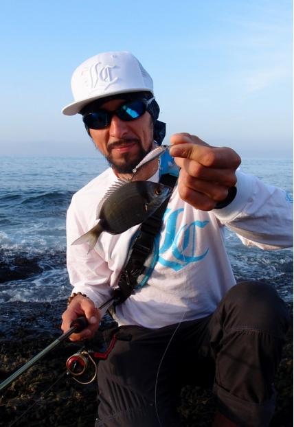 варианты названия рыболовного