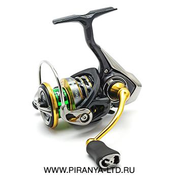 http://www.piranya-ltd.ru/upload/iblock/5b3/5b3d3d14cf76fb4a2f9dc108923d83df.jpg