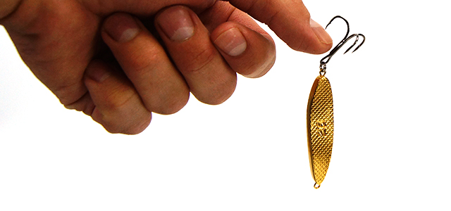 компания карго рыболовные товары