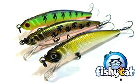 fishycat_280x170.jpg