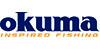 Okuma_Logo 100x50.jpg