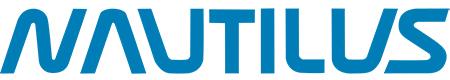 nautilus-logo-450.jpg