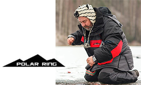 polar-ring.jpg