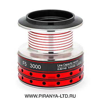 DSC01225-350x350.jpg