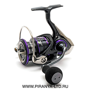 prorex-350x350.jpg