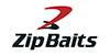 zipbaits_logo-100x50.jpg