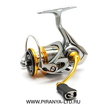 freams-350x350.jpg