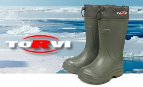 torvi_boots_280x170.jpg