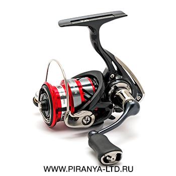 ninja-350x350.jpg