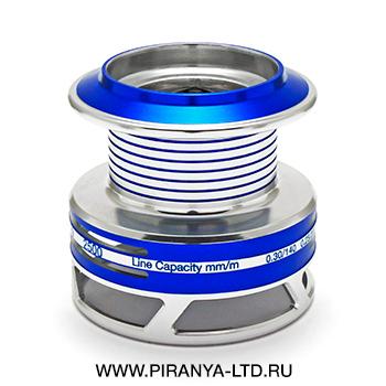 DSC01332-350x350.jpg