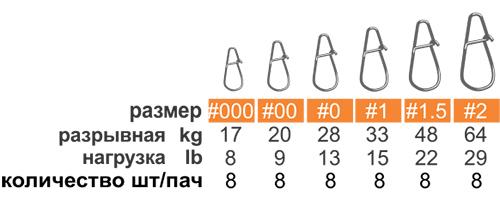 zastezky-500.jpg