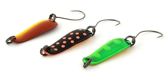 купить снасти для рыбалки в интернет магазине в беларуси